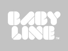 babyline-logo