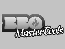 bbq-mastertools-logo