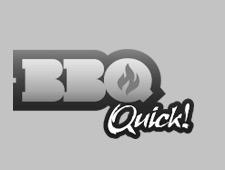 bbq-quick-logo