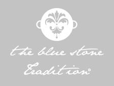 blue-stone-logo