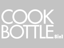cook-bottle-logo