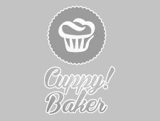 cuppy-baker-logo