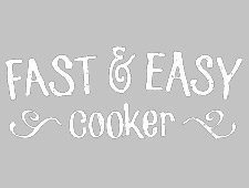 fast-and-easy-cook-logo