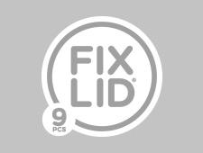 fixslid-logo