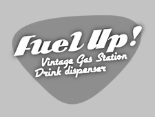 fuelup-logo