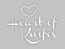 heart-of-knifes-logo