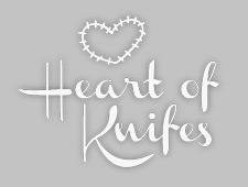 heart-of-knifes-logo