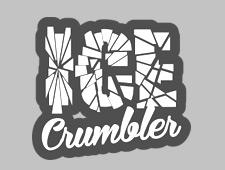 ice-crumbler-logo