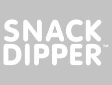 snack-dipper-logo