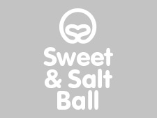 sweet-and-salt-ball-logo