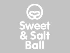 sweet-and-salt-ball-logo