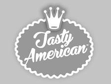 tastyamerican-logo
