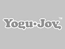yogujoy-logo