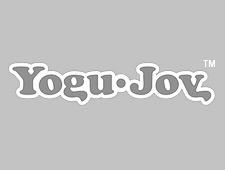 yogujoy-logo